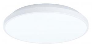 Накладной светильник Eglo Crespillo 99337