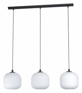 Подвесной светильник Eglo Mantunalle 99367