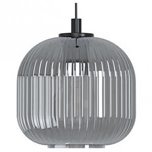 Подвесной светильник Eglo Mantunalle 1 99371