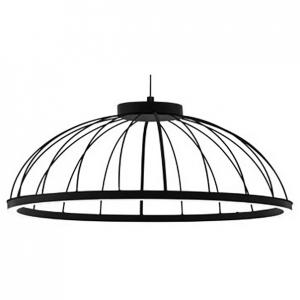 Подвесной светильник Eglo Bogotenillo 99403