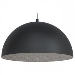 Подвесной светильник Eglo Gaetano 1 99452