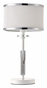 Настольная лампа декоративная Escada 10156 10156/T