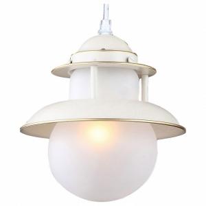 Подвесной светильник Escada 10164 10164/1S