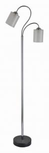 Торшер Escada Оптима 10170/L
