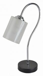 Настольная лампа декоративная Escada Оптима 10170/T