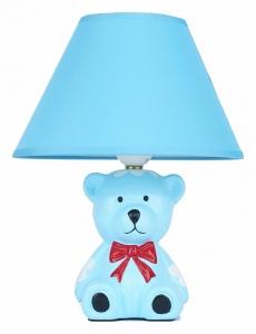 Настольная лампа декоративная Escada 10179 10179/L