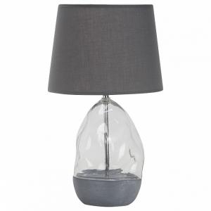 Настольная лампа декоративная Escada 10191 10191/L