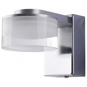 Светильник на штанге Escada 10204 10204/1LED