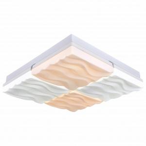 Накладной светильник Escada 10204 10204/4LED