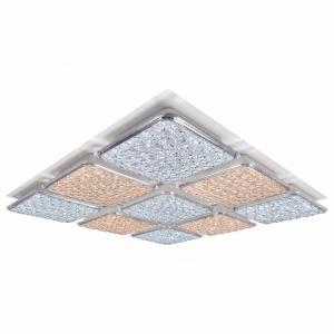 Накладной светильник Escada 10204 10204/9LED