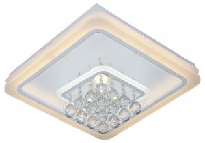 Накладной светильник Escada 10206 10206/2LED