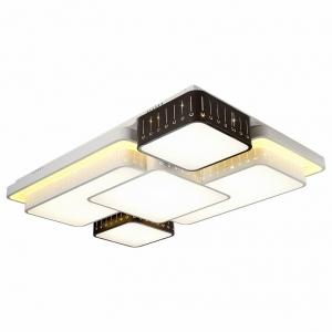Накладной светильник Escada 10207 10207/5LED