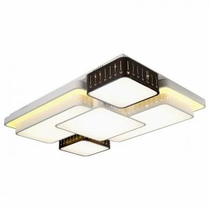 Накладной светильник Escada 10208/5 10208/5LED