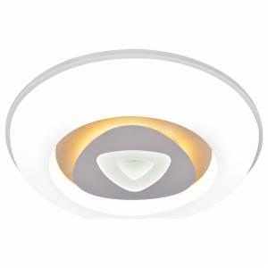 Накладной светильник Escada 10212 10212/1LED