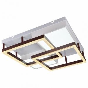Накладной светильник Escada 10212 10212/4LED