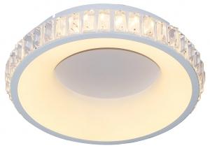Накладной светильник Escada 10214 10214/1LED