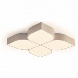Накладной светильник Escada 10214 10214/4LED