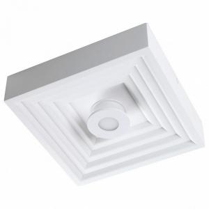 Накладной светильник Escada Gesso 10218/SG LED