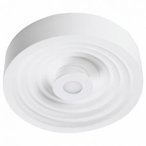 Накладной светильник Escada Gesso 10218/S LED