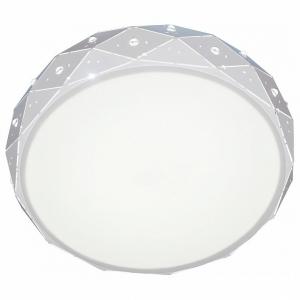 Накладной светильник Escada 10220 10220/S LED