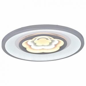 Накладной светильник Escada 10229 10229/S LED