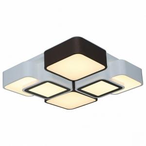 Накладной светильник Escada 12434 10234/6LED