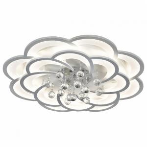 Накладной светильник Escada 10236 10236/S LED