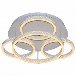 Накладной светильник Escada 10240 10240/4LED