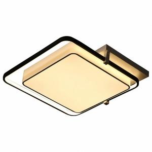 Накладной светильник Escada 10242 10242/2LED