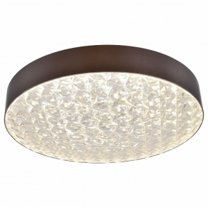 Накладной светильник Escada 10246 10246/1LED