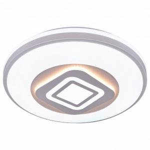 Накладной светильник Escada 10258 10258/S LED