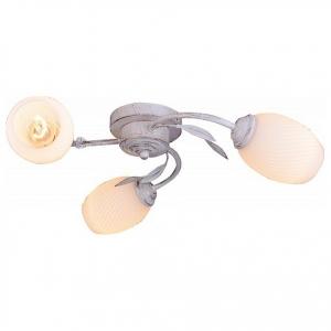 Потолочная люстра Escada Lily 1118/3P