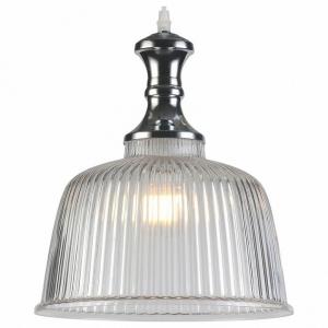 Подвесной светильник Escada 1152 1152/1S