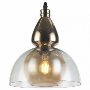 Подвесной светильник Escada 1153 1153/1S