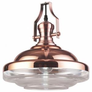 Подвесной светильник Escada 1157 1157/1S