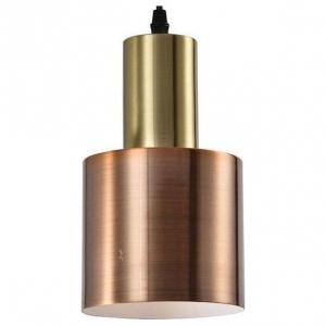 Подвесной светильник Escada 1159 1159/1S