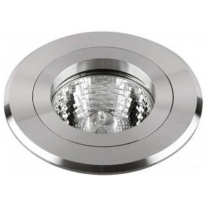 Встраиваемый светильник Escada Bari 131021
