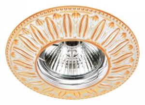 Встраиваемый светильник Escada Molise 221010