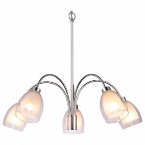 Подвесной светильник Escada 475 475/5P