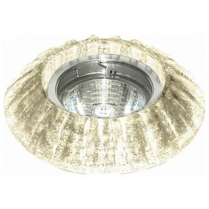Встраиваемый светильник Escada Savona 558008