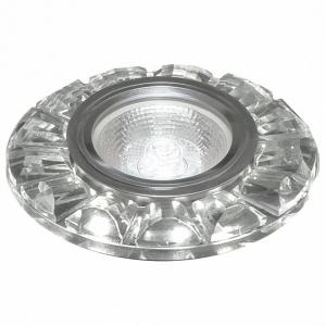 Встраиваемый светильник Escada Toscana 1 588011