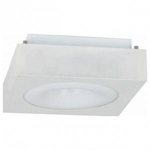 Накладной светильник Escada 601 601/PL LED