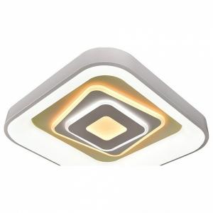 Накладной светильник Escada Led 1 611/PL LED