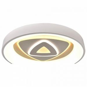 Накладной светильник Escada 621 621/PL LED
