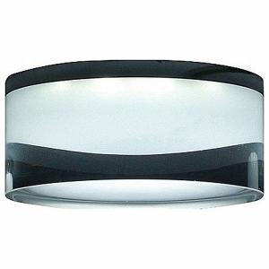 Встраиваемый светильник Escada Led 10 VERONA LED 001