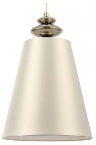 Подвесной светильник EVOLUCE Rionfo SL1137.103.01