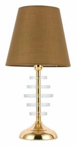 Настольная лампа декоративная EVOLUCE Escalla SL1139.204.01