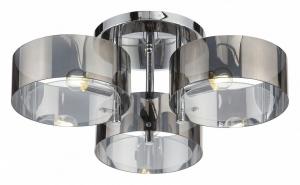 Накладной светильник EVOLUCE Foresta SL483.702.03