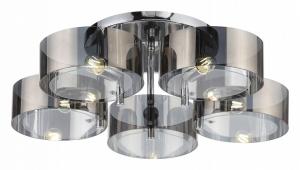 Накладной светильник EVOLUCE Foresta SL483.702.05