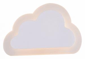 Накладной светильник EVOLUCE Nube SL950.501.01